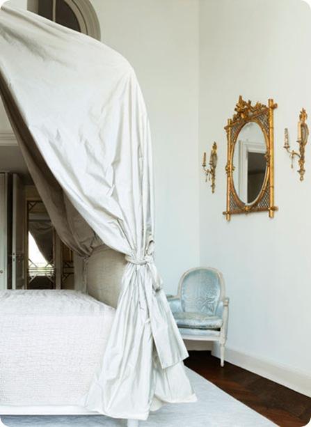suites_madame3