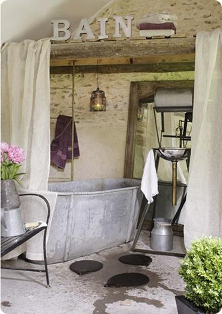 La-salle-de-bains