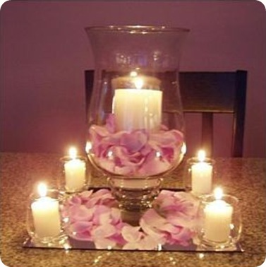 candele6