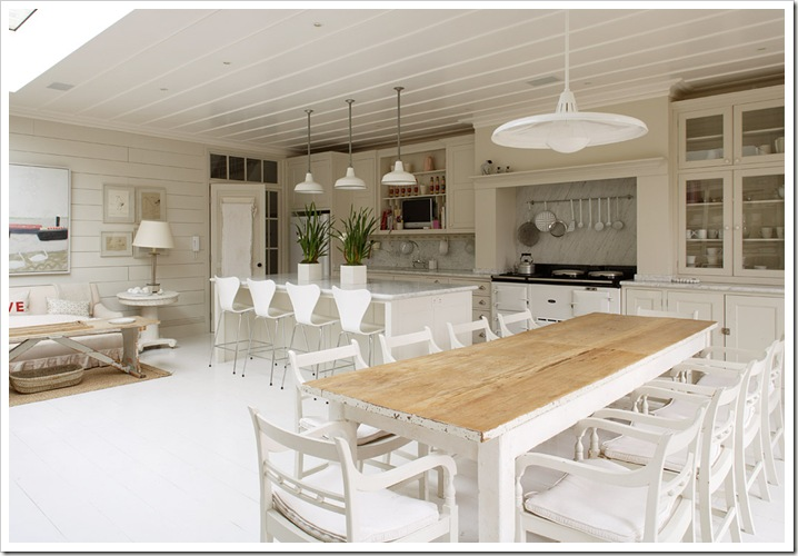 annabels-house_06