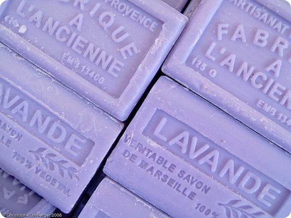 Lavender-Soap2