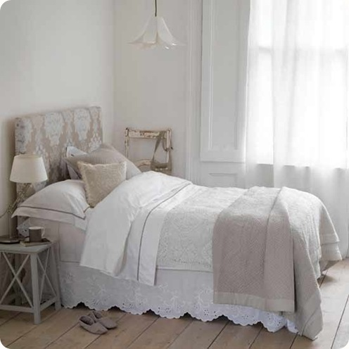 white-bedroom3