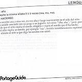 portage002.jpg