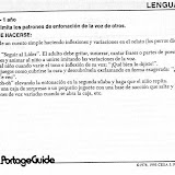 portage008.jpg