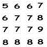 numeros del juego de sumas.jpg