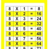TABLA8.jpg