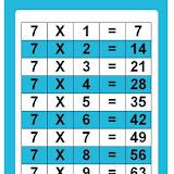 TABLA7.jpg