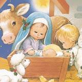 The-Christmas-Story-04.jpg