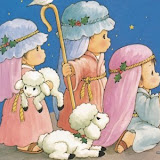 The-Christmas-Story-13.jpg