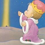 The-Christmas-Story-18.jpg