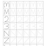 formas-sencillas-con-ejemplos-punteados-fichas-1-a-25_Página_08.jpg