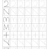 formas-sencillas-con-ejemplos-punteados-fichas-1-a-25_Página_09.jpg