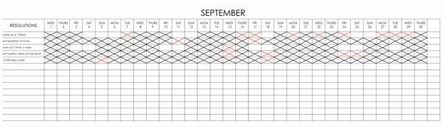 SeptemberX