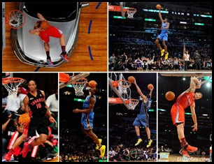 nba-kicks-2011-nba-slam-dunk-contest-00