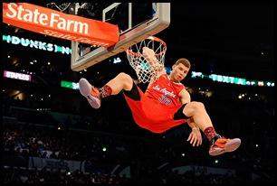 Sprite Slam Dunk Contest yYYqy7500aml