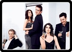 How-I-Met-Your-Mother-Cast-Sophisticated-789074