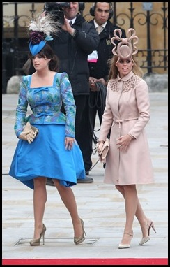royal-wedding-worst-dressed