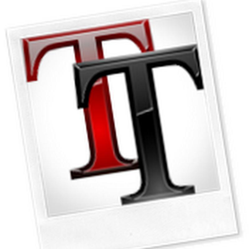 إضافة خطوط جديدة Installing Fonts Windows™