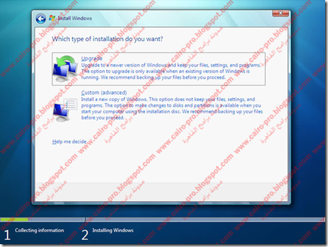 477_30_Windows-7-Install-Upgrade-or-Custom-advanced-version