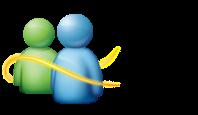 تحميل ويندوز لايف ماسنجر2011 كامل Free Download Windows Live Messenger 2010 Full