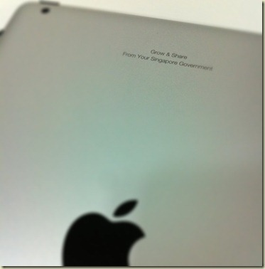 ipad2-grow-and-share