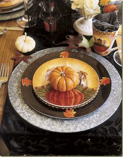 Fall-plates-HTOURS1005-de
