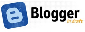 BloggerTemplateDesigner