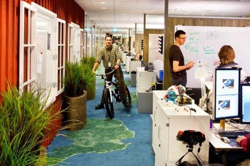 google-office-photos-04