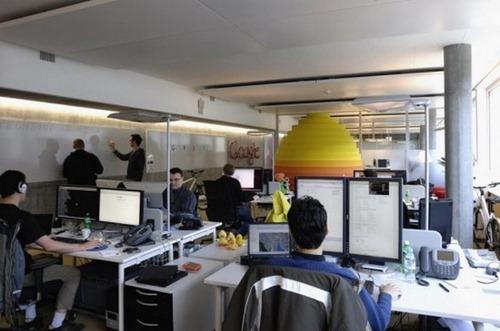 google-office-photos-13
