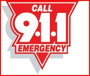 Os trotes mais interessantes do 911