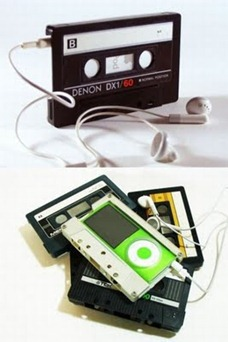 funny-gadgets-16