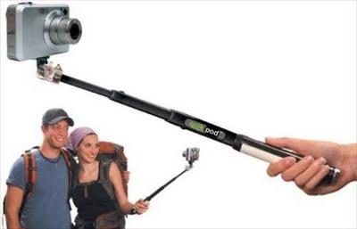 funny-gadgets-19