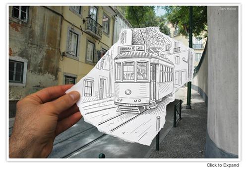 Ben_Heine_pencil_vs_camera02