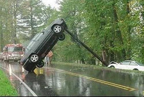bizarre-traffic-accidents09