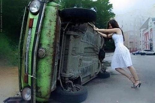 bizarre-traffic-accidents12