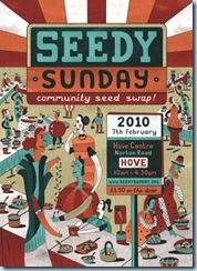 finished_artwork2 seedy sunday 2010