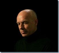 Brian_Eno