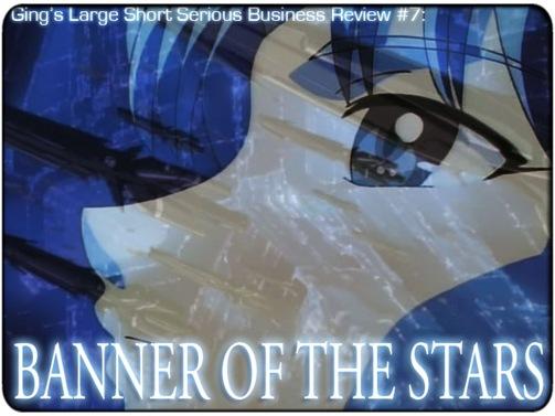 Banner_of_the_Stars_reveiw