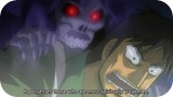 Kaiji screenshot 13