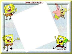Bob esponja 33.jpg