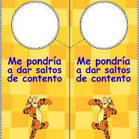 es_pooh_dh1.jpg