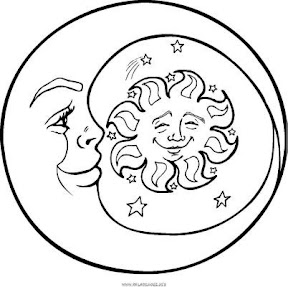 normal_coloriage_lune_6.jpg