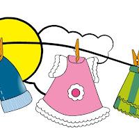 babies-clothes.jpg