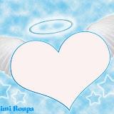 coração asas.jpg