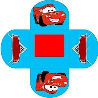 carros2.jpg