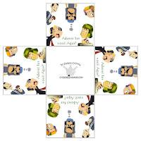 chaves 3.jpg