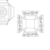caja flor.JPG