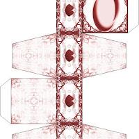 lipglossbox1.jpg