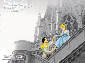 cinderella-disney-princess-2867966-1024-768.jpg