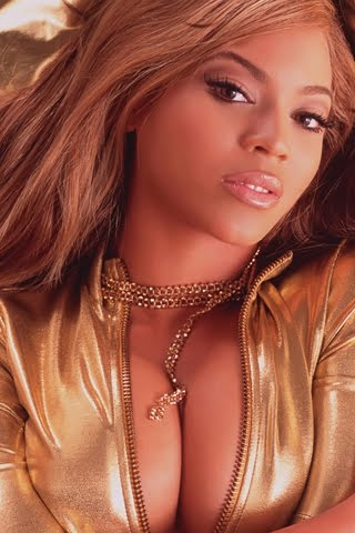 Beyonce download besplatne pozadine sexi slike celebrity
